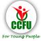 CCFUganda