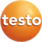 testo57469