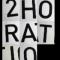 twohoratioliterary