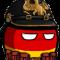 germanball
