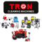 troncleaning
