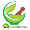 onlineherbalproducts