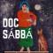 doshsabba