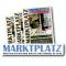 marktplatz.hsw81239