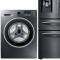 ApplianceRepair2020