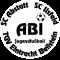 abifussball