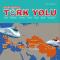 turkyolu