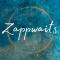 zappwaits