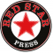 RedStarPress