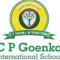 cpgoenkaschools