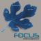 focusgrafica